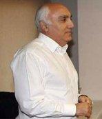 UEFA'dan gözlemci Aksoy'a görev