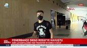 Kanarya'nın yeni transferi İstanbul'da!