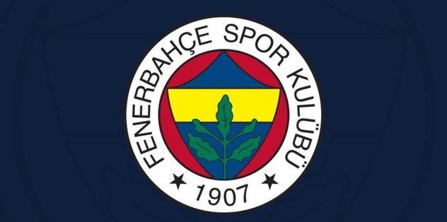 """Fenerbahçe'ye İtalya'dan kötü haber! """"Sizi düşünmüyorum"""" - için -"""