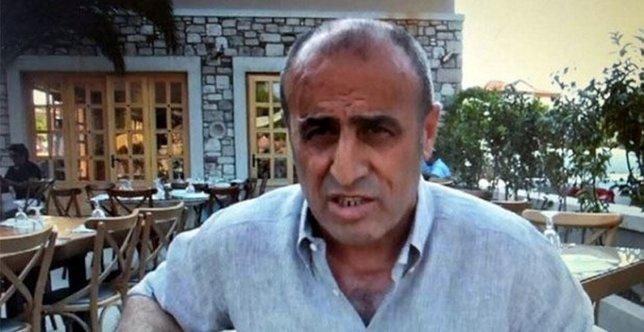 Fatih Terim'e hakaret davasında karar çıktı