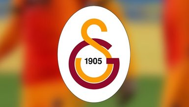 Son dakika: Galatasaray'da corona virüsü şoku! 1 futbolcu pozitif