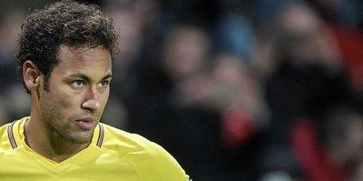 Çılgın takas planı! Neymar...