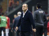 Galatasaray doğrulandı! Genç yıldız taraftarların ilgisine şaşırdı