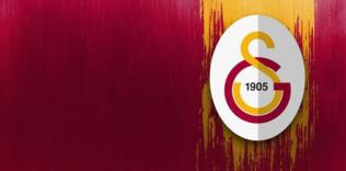 galatasaray transferde taarruza kalkti 7 bomba birden 1596038522804 - Galatasaray'a transfer müjdesi! Büyük ölçüde...