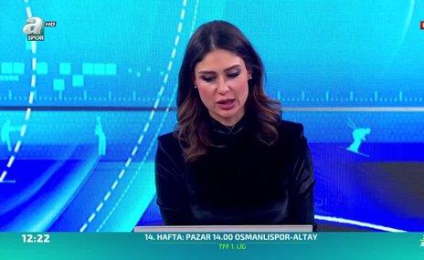 Beşiktaş'tan Kadınlara Jest