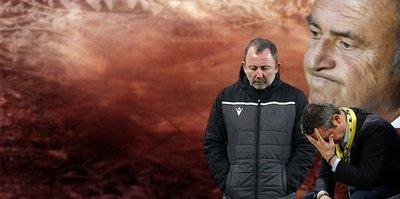 Antalyaspor'dan Sinan Gümüş ve Adis Jahovic açıklaması!