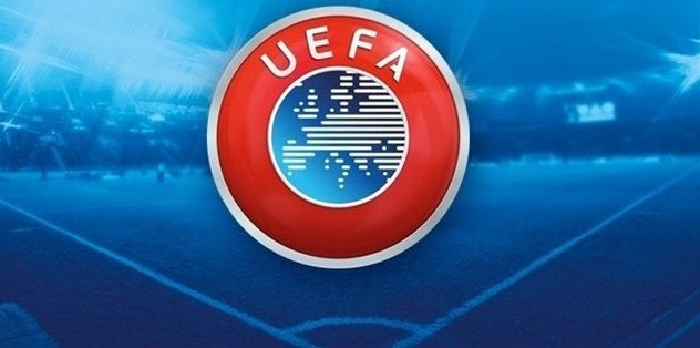 UEFA'dan servet