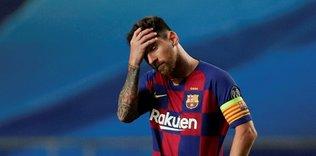 barcelonada messi depremi yonetimle gorustu ve 1597604425345 - Koeman da ikna edemedi! Messi için ayrılık vakti