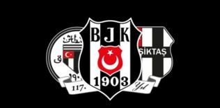 besiktastan selanik paylasimi atamizin dogdugu topraklardayiz 1598283659974 - Selanik'te dostluk rüzgarları... PAOK'tan Beşiktaş'a Türkçe jest!
