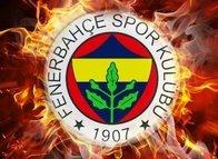 Galatasaray'ın istediği Kwadwo Asamoah'ı Fenerbahçe kadrosuna katıyor