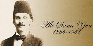 """ali sami yen 134 yasinda 1590012266961 - Gaizka Mendieta itiraf etti! """"Ali Sami Yen korkutucuydu"""""""