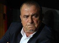 Galatasaray'da Sivasspor maçı öncesi sakatlık krizi!