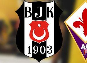 Beşiktaş ve Fiorentina 1. Lig'in yıldızına talip oldu! Transfer bedeli...
