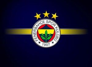 Fenerbahçe'den transfer taarruzu! Adil Rami'nin ardından...