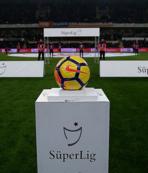 Yayıncı kuruluştan flaş karar! Süper Lig'de ilk hafta...