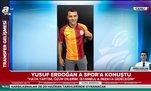 """Yusuf Erdoğan: """"Hata yaptım özür dilerim"""""""