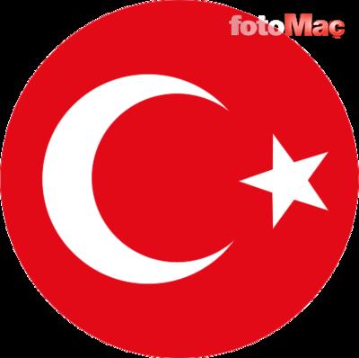 Yeni lider Türkiye! İşte puan durumu...