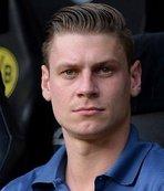 Borussia Dortmund, Piszczek'in sözleşmesini 2020'ye kadar uzattı