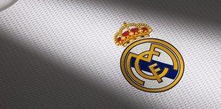 Real Madrid'e iki kötü haber