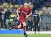 Fenerbahçe'de flaş Mert Çetin gelişmesi! Roma kararını verdi