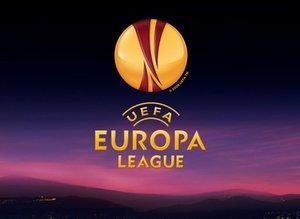 Galatasaray ve Fenerbahçe'nin UEFA Avrupa Ligi'ndeki muhtemel rakipleri