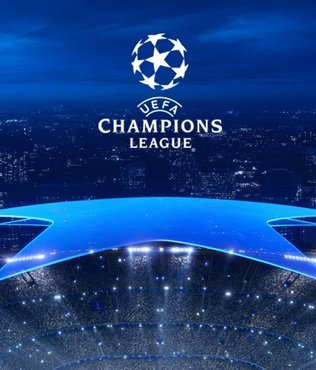 UEFA CL second qualifying round kicks off