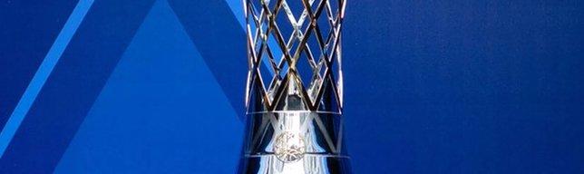 FIBA Şampiyonlar Ligi'ne katılacak Türk ekipleri belli oldu