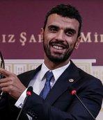 Kenan Sofuoğlu, Türk sporu için kolları sıvadı