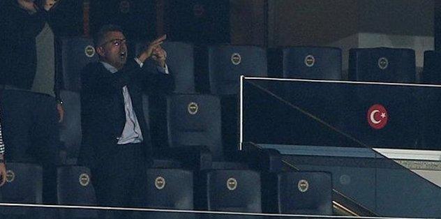 Önder Fırat'ın cezası 1 aya indi
