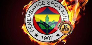 fenerbahceye flas transfer calimi basaksehir ve besiktas 1598034033184 - Beşiktaş'ın Jahovic planı belli oldu! İşte takasta önerilecek isim