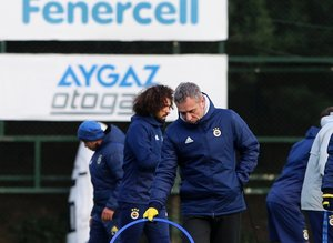 Fenerbahçe servet kazanacak! 5 isim için 350 milyon...