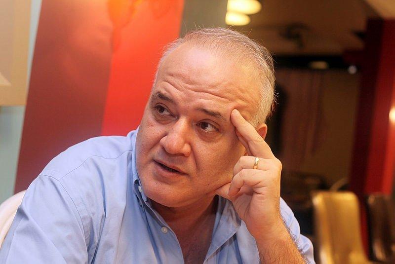 Ahmet Çakardan çok konuşulacak iddia! Serkan Kırıntılı...