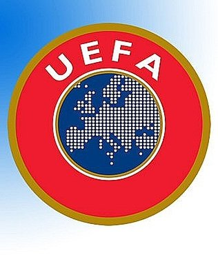 UEFA Uluslar Ligi heyecanı başlıyor