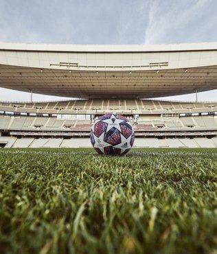 İşte UEFA'nın Şampiyonlar Ligi planı: İstanbul'da 8'li final