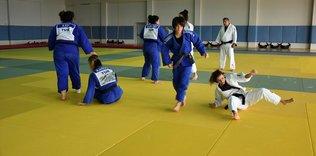 Dünya Gençler Judo Şampiyonası