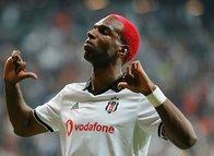 Fenerbahçe ve Beşiktaş arasında dostluk rüzgarları esiyor!