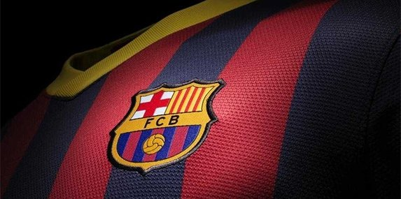 UEFA sıralaması açıklandı