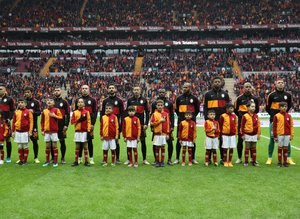 Spor yazarları Galatasaray-Denizlispor maçını değerlendirdi