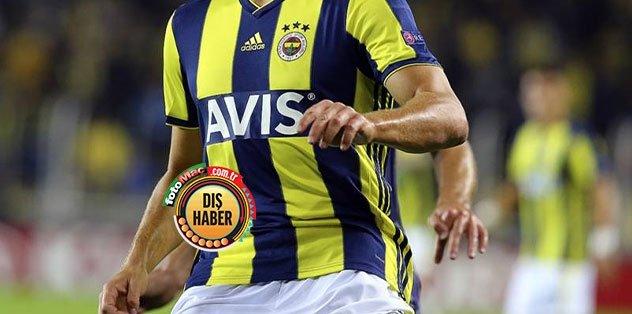 Fenerbahçe'ye transfer müjdesi! O isme Belçika'dan 3 talip... - Futbol -