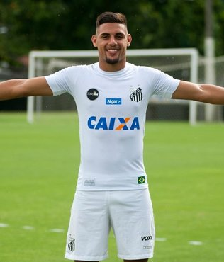 Brezilya'dan Alberto iddiası