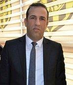 Başkan transferi resmen açıkladı! Boutaib...