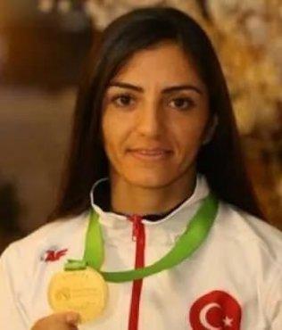 Milli atletler Ağrı'da ev karantinasında
