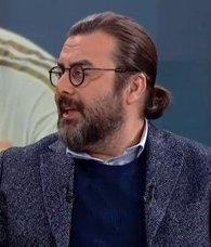 Emre Bol: Fenerbahçe çok dengesiz bir takım