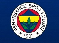 Fenerbahçe'den 162 milyonluk hamle!
