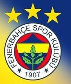 Atatürk'ün Fenerbahçe'yi ziyareti kutlandı