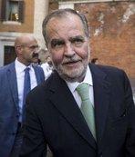 İtalyan senatörden alçak sözler! 'Merih ve Cengiz'i Türkiye'ye gönderin'