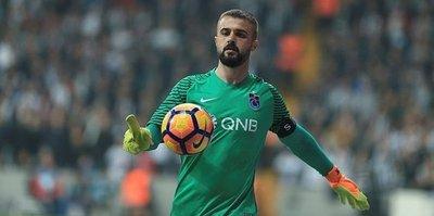 Kaptanın Fenerbahçe üzüntüsü