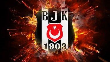 Beşiktaş'tan TFF'ye flaş başvuru! 2 maç için erteleme...