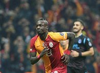 Galatasaray 5 attı sosyal medya çıldırdı!