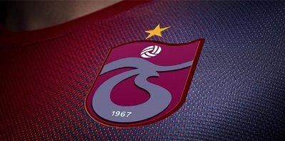 Trabzonspor'da sol beke sürpriz isim!